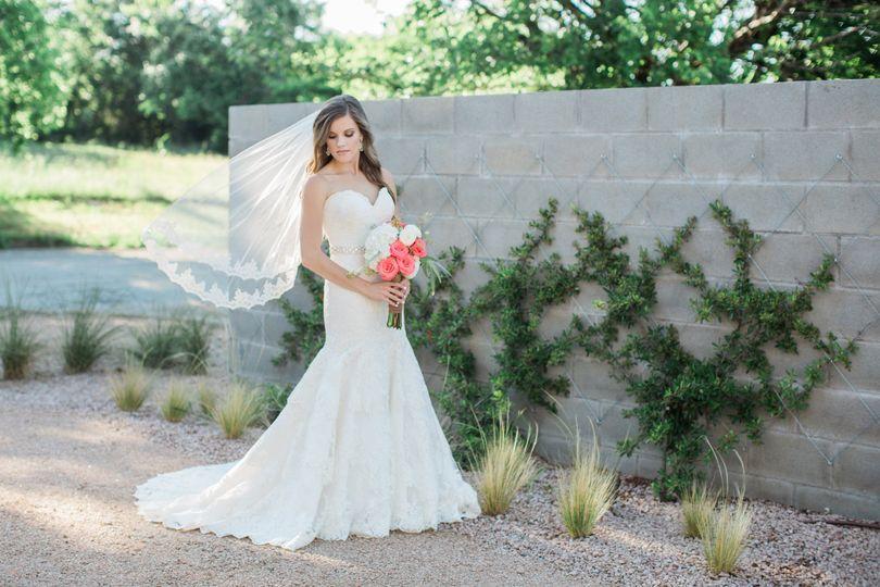 bridalsgallery 1