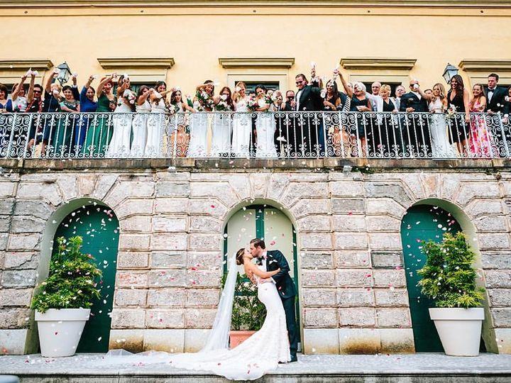 Tmx Chris Masha Wedding 51 1892607 157801709011610 Philadelphia, PA wedding dj