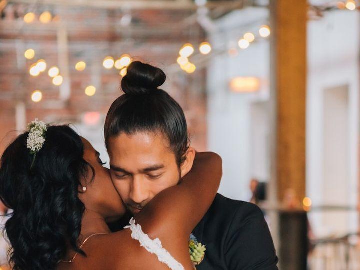 Tmx Ohio Strongwater Cambodian Interracial Wedding Erika Layne 2870 1 780x1170 51 1892607 157801709031760 Philadelphia, PA wedding dj