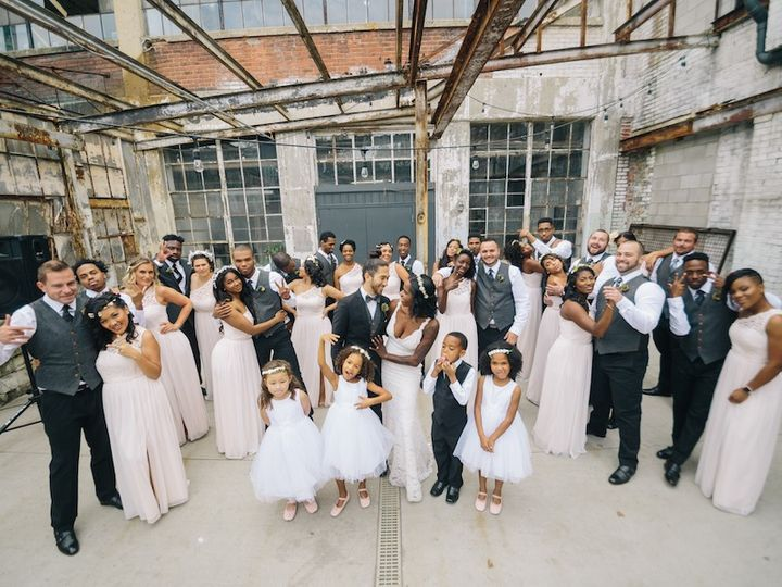Tmx Ohio Strongwater Cambodian Interracial Wedding Erika Layne 8161 51 1892607 157801709082526 Philadelphia, PA wedding dj