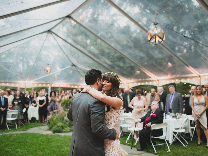 Tmx Weddings 1 51 1892607 157801704768561 Philadelphia, PA wedding dj