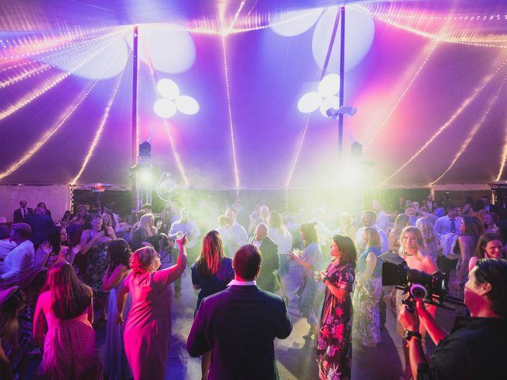 Tmx Weddings 3 51 1892607 157801704725226 Philadelphia, PA wedding dj