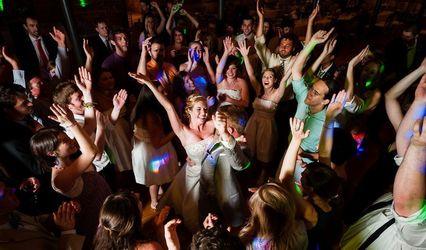 Formal Affair DJ Services 1