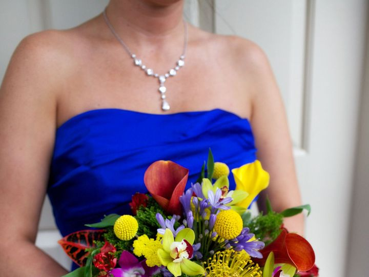 Tmx 1382891062407 000 Downingtown, PA wedding florist