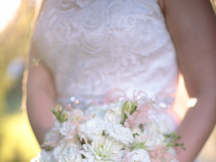 Tmx 1424020827505 Michelle Glenn Wedding 651 Downingtown, PA wedding florist