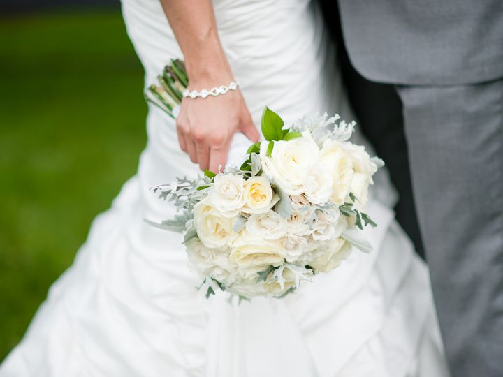 Tmx 1426091030068 0293 Downingtown, PA wedding florist