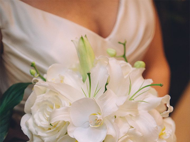Tmx 1426347614635 Bouquet Downingtown, PA wedding florist