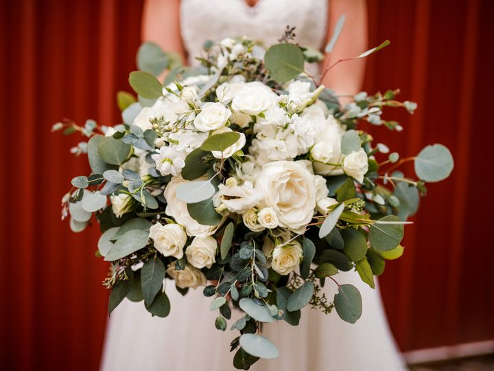Tmx Thieroff 110 51 113607 Downingtown, PA wedding florist