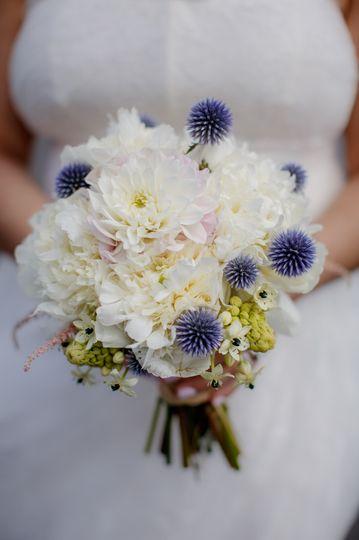 wedding azur bouquet paris