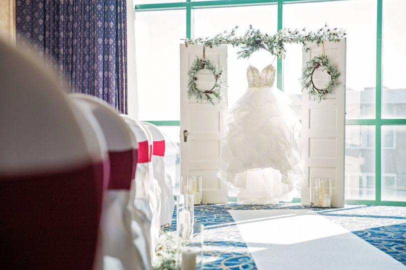 wedding indoor ceremony 51 23607
