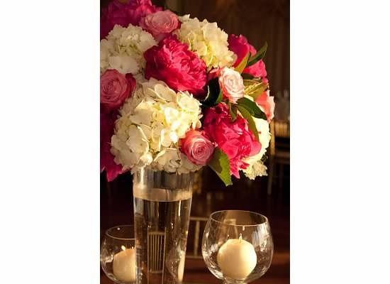 Tmx 1347466081172 Eiffle Mendon wedding florist