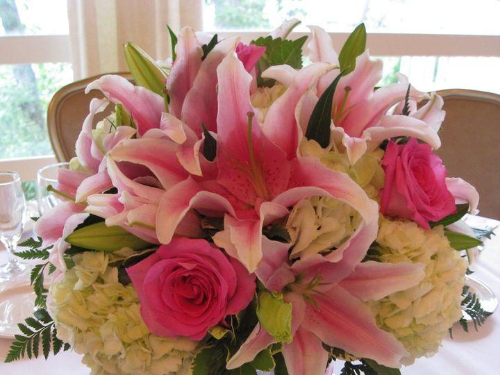 Tmx 1347637939591 TreeTopRoom Mendon wedding florist