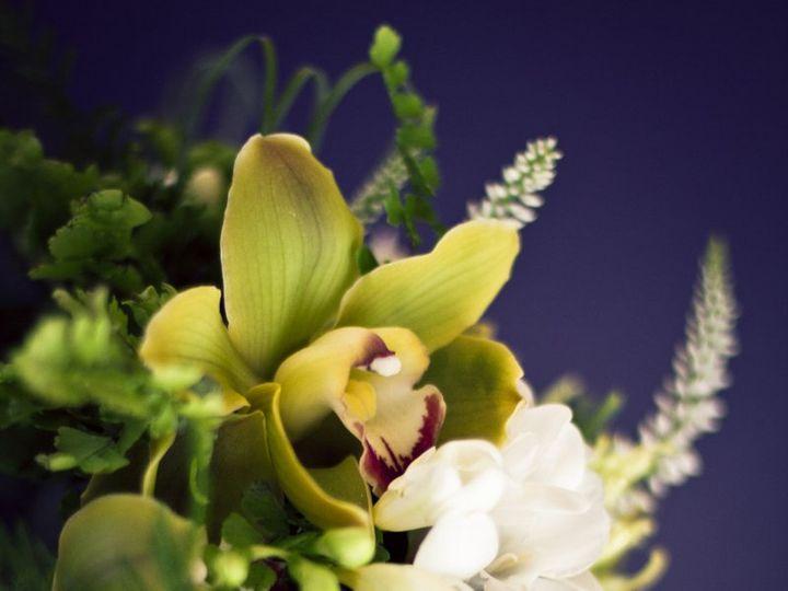 Tmx 1347638246964 Copy1ofLMAMWood001 Mendon wedding florist