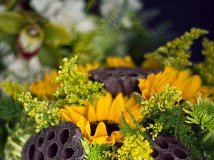 Tmx 1347638253045 LMAMWood007 Mendon wedding florist