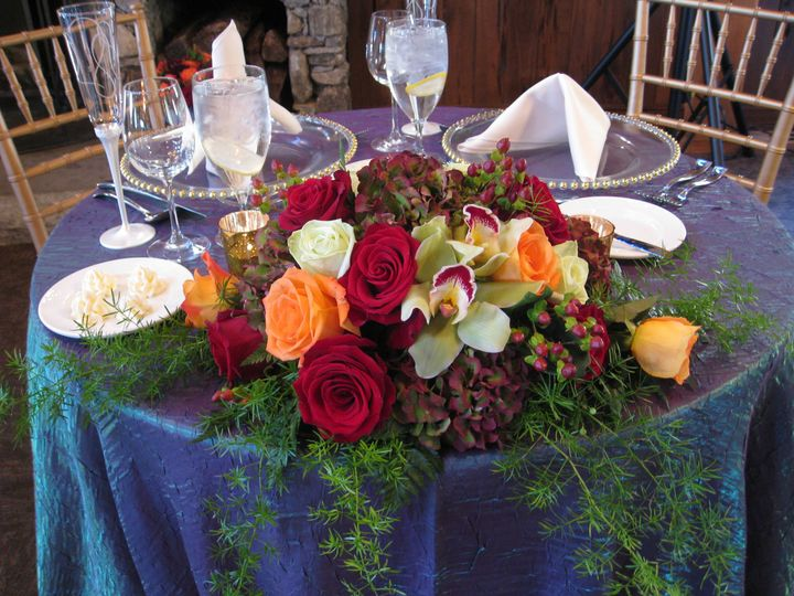 Tmx 1429748338624 Img8684 Mendon wedding florist