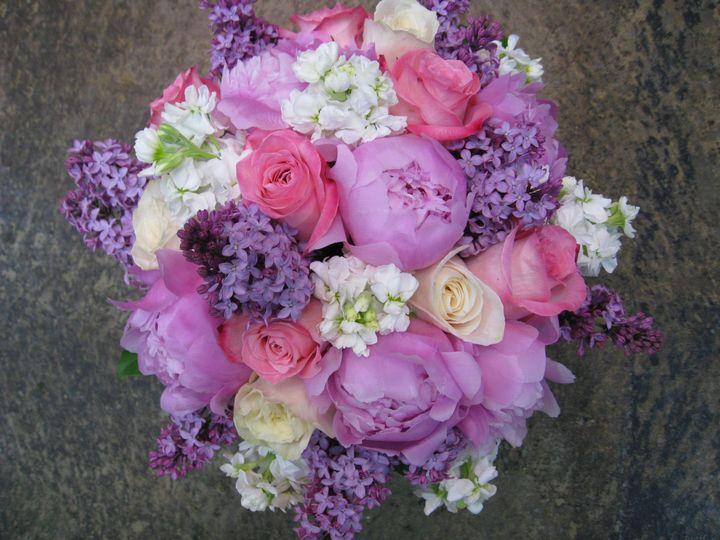 Tmx 1429748366035 Sarahs Bouquet Mendon wedding florist