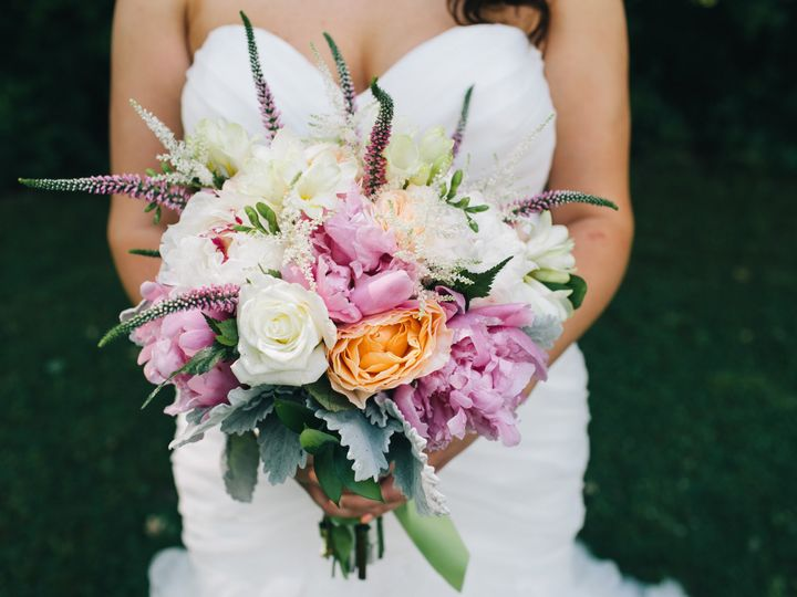 Tmx 1429748392752 Yarophotography005 Mendon wedding florist