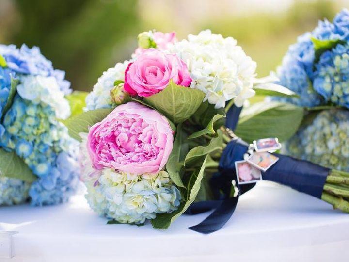 Tmx 1429749473799 106495297746634892832397909736036137824824n Mendon wedding florist
