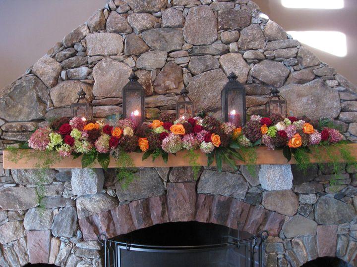 Tmx 1429749617489 Img8679 Mendon wedding florist