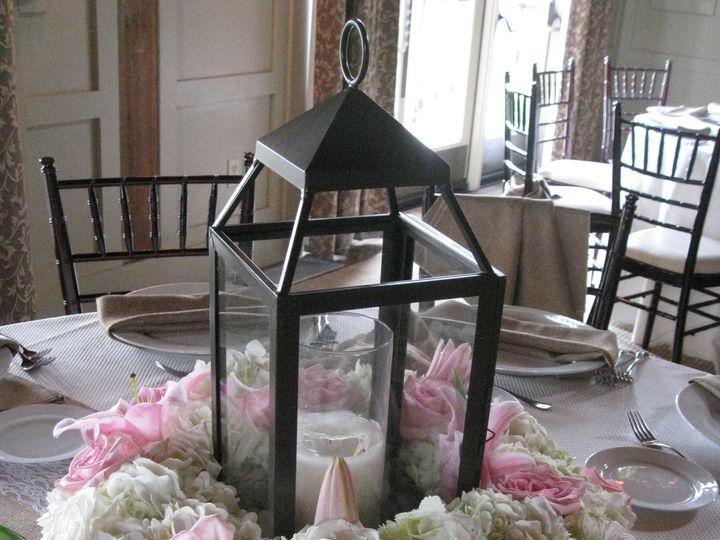 Tmx 1451435511643 Centerpieces Mendon wedding florist