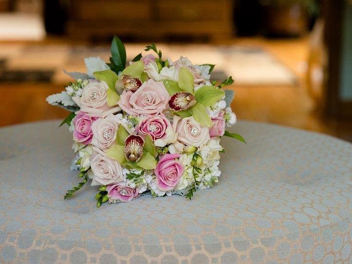 Tmx 1451435552998 Lauren Innis Mendon wedding florist