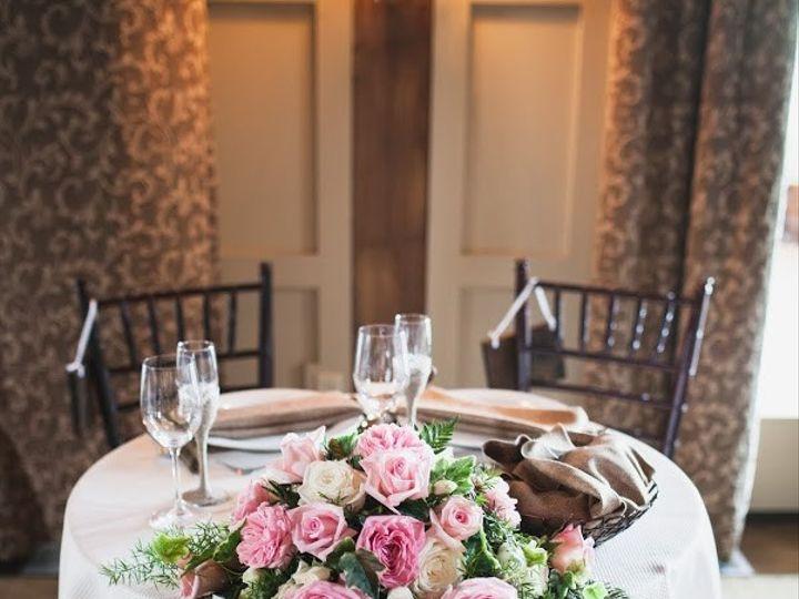 Tmx 1451435562594 Stopgolovestephaniechriswedding2015 166 Mendon wedding florist