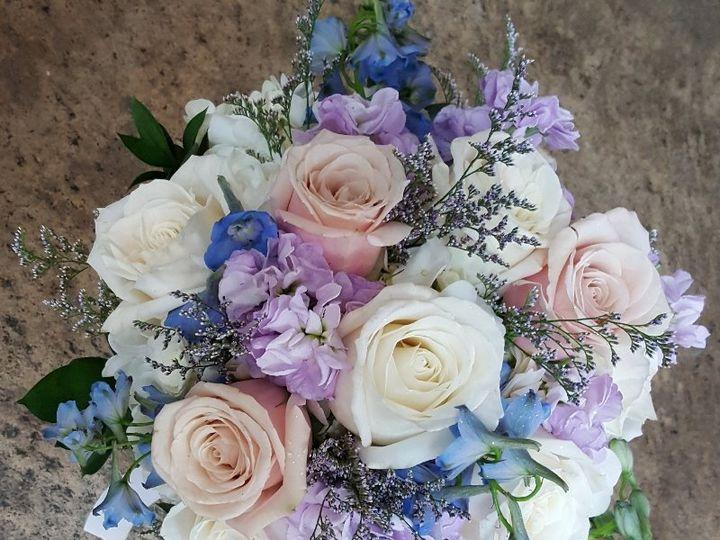 Tmx Blue Lavender And Pink 51 533607 160009112357604 Mendon wedding florist