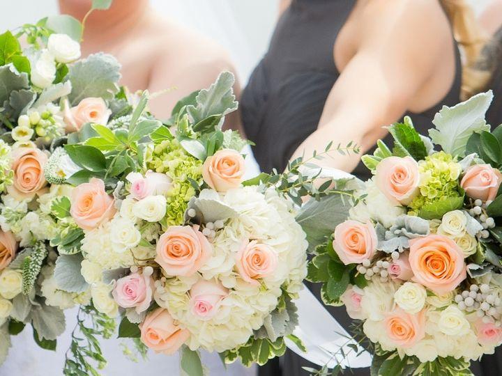Tmx Bridesmaids 51 533607 160009113014554 Mendon wedding florist