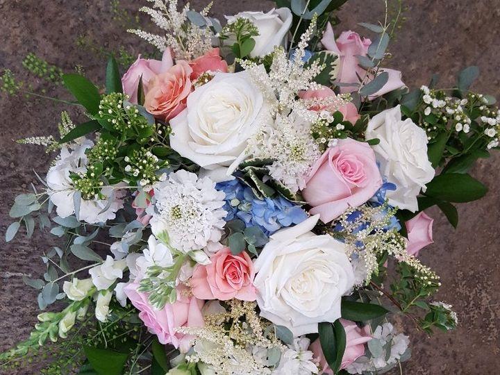 Tmx Cascade Scabiosa Astilbe 51 533607 160009114912043 Mendon wedding florist