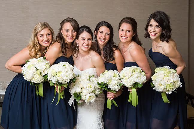 Tmx Index 51 533607 160009131224160 Mendon wedding florist