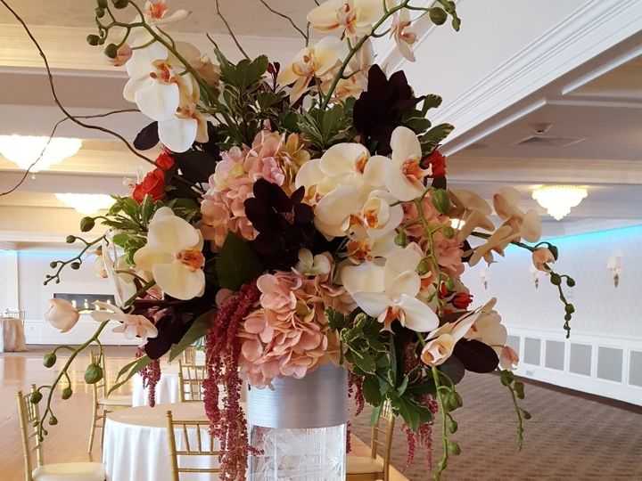 Tmx Phal Orchid And Hyd Cyl Tall 51 533607 160009121922586 Mendon wedding florist