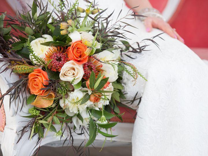 Tmx Styled Shoot 1153 51 533607 160009132159762 Mendon wedding florist
