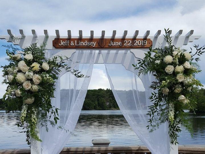 Tmx Trellis Gv 51 533607 160009127350453 Mendon wedding florist