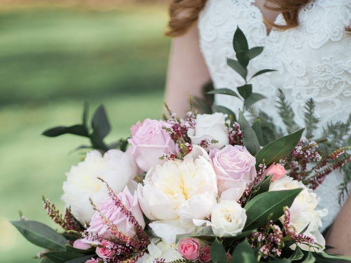 Tmx Www Elizabethladuca Com 250 51 533607 160009132711068 Mendon wedding florist