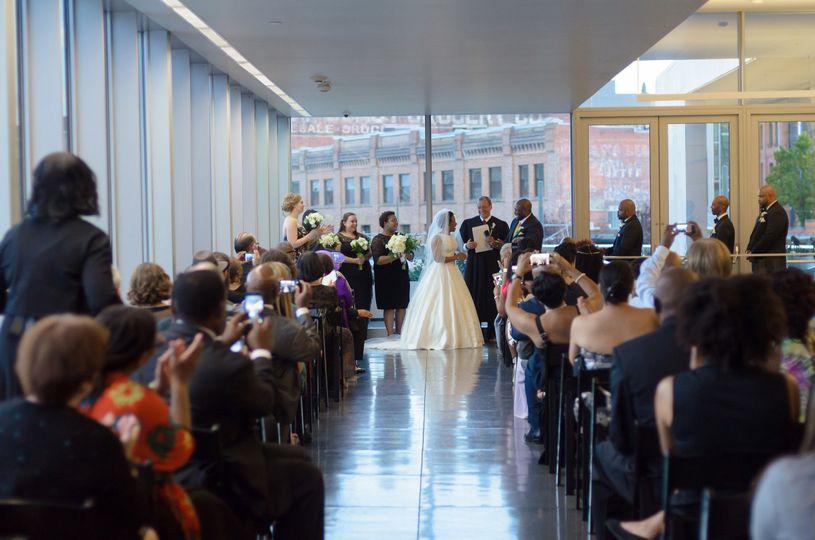 Tacoma Art Museum Venue Tacoma Wa Weddingwire