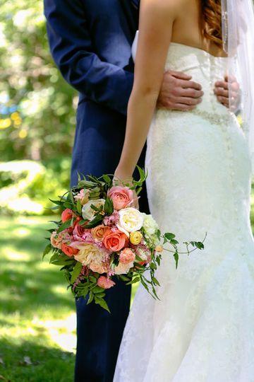 sammi brian wedding edits sammi brian wedding edit