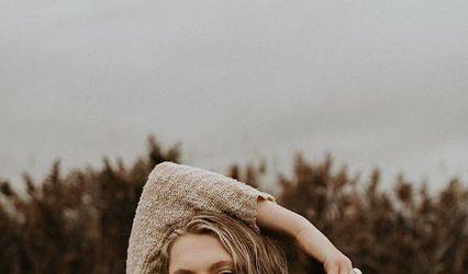 Kassia Lee Photography