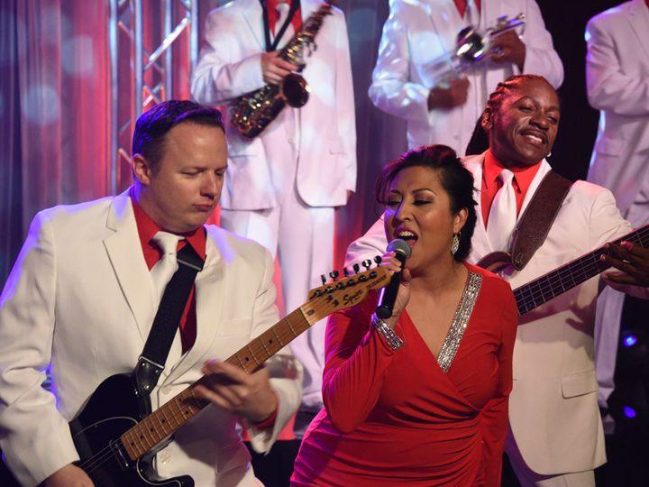 Tmx 1505070103083 Dll3154 Houston, TX wedding band