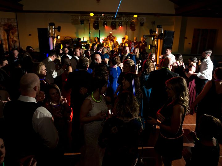 Tmx Kailagarrett 22 48 23 51 783607 1563558619 Houston, TX wedding band