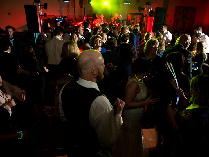Tmx Kailagarrett 22 48 26 51 783607 1563558619 Houston, TX wedding band