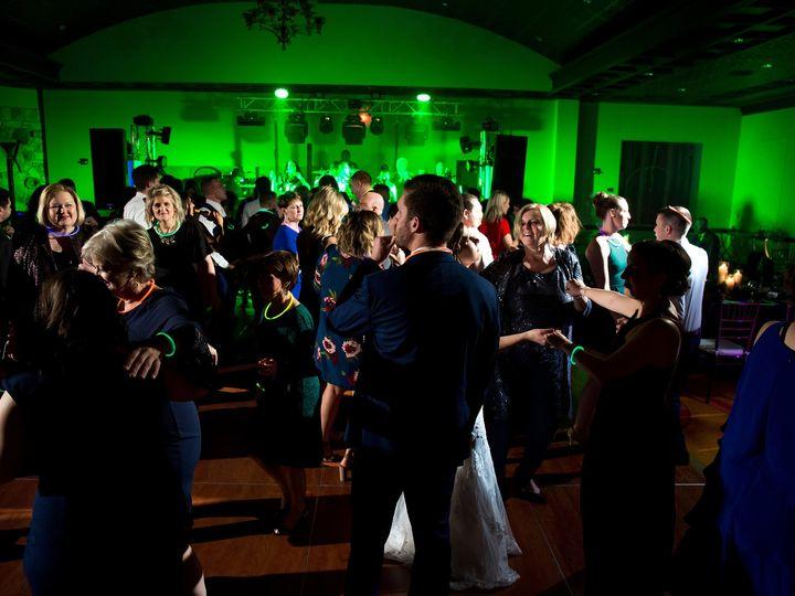Tmx Kailagarrett 22 52 20 51 783607 1563559536 Houston, TX wedding band