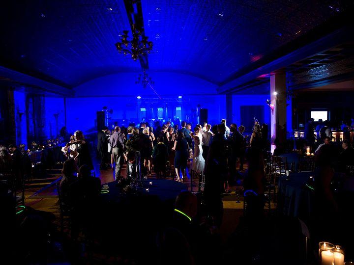 Tmx Kailagarrett 22 54 41 51 783607 1563559534 Houston, TX wedding band