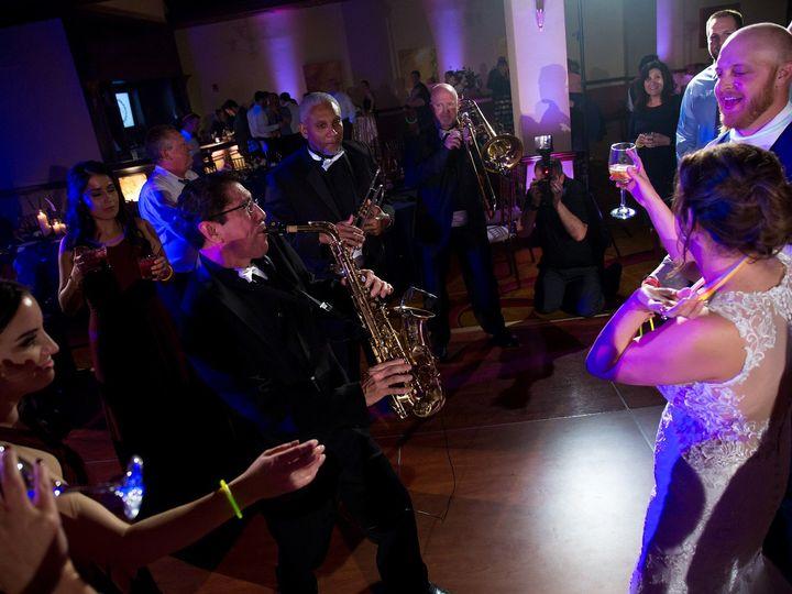 Tmx Kailagarrett 23 16 54 51 783607 1563560493 Houston, TX wedding band