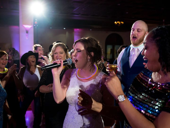 Tmx Kailagarrett 23 50 49 51 783607 1563562341 Houston, TX wedding band