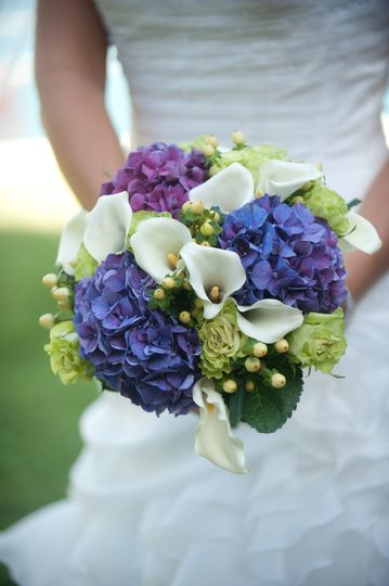 800x800 1422826873793 bridal bouquet 2