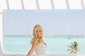 Chic Bahamas Weddings