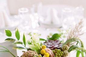 Tracey Reynolds Floral Design