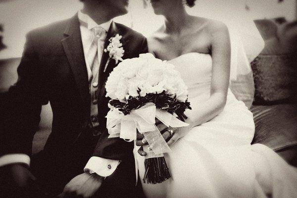 wedding0461ddb17f