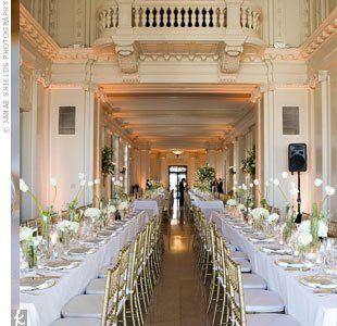 Tmx 1295992929339 Largeimage2 Kansas City wedding rental