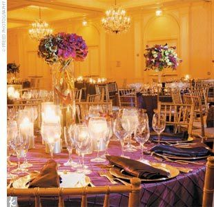 Tmx 1295992941136 Largeimage Kansas City wedding rental